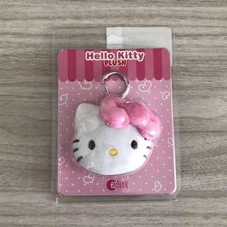 Hello kitty ezlink toy