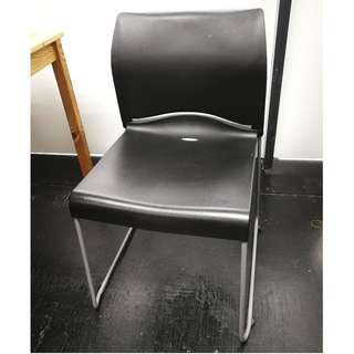 Office Chairs. Sturdy, Strong. Suitable for Classrooms.