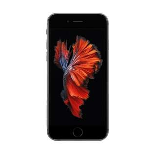 Cash kredit iPhone 6s 64Gb