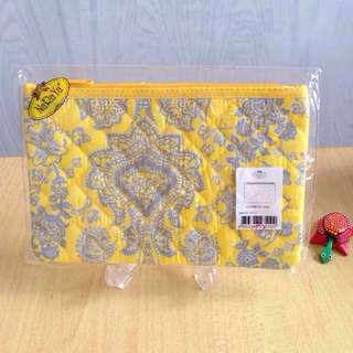 BNiP - Naraya Cosmetic Fabric Pouch