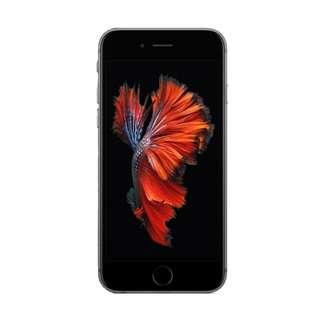 Cash kredit iPhone 6s 16GB