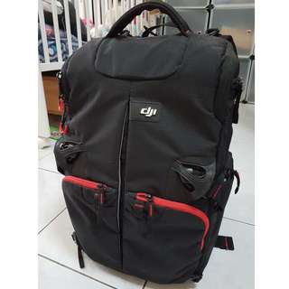 DJI Original Manfrotto Backpack