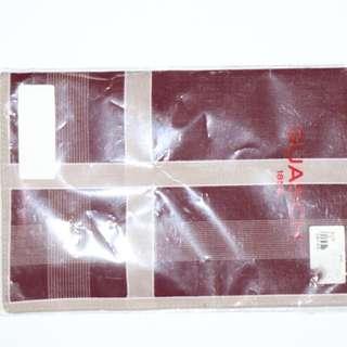 Guasch Hermanos 手巾 西班牙品牌 handkerchief spain