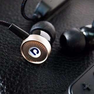 澳洲品牌 Audiofly AF45W aptX藍牙耳機