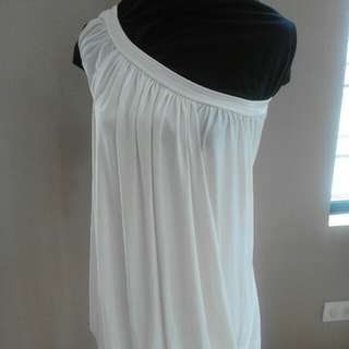 Karimadon Long blouse