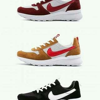 Nike roshe one replica