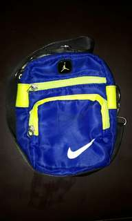Sling bag for sale Class A