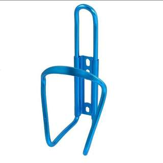 Alloy Bicycle Bottle Cage