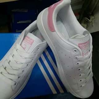 Adidas Stan Smith replica