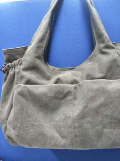 Lady Cloth Bag