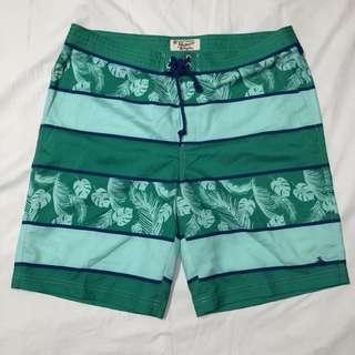 Penguin Swim Shorts