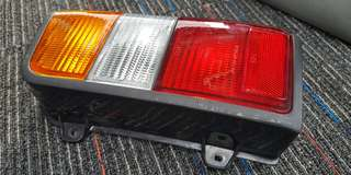 Mitsubishi L300 Rear Light Cover (Signal Light Cover) Right side Only