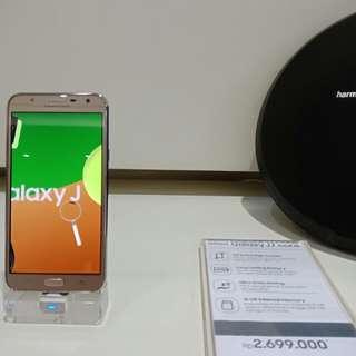 Samsung Galaxy J7 Core Credit Super Cepat