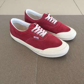VANS HALFMOON JAPAN EXCLUSIVE
