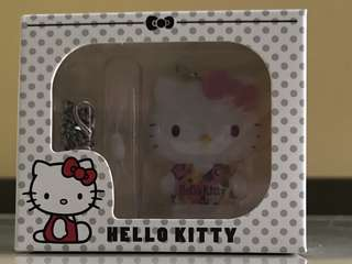 hello kitty ez-link charms