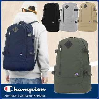 Champion 28L backpack