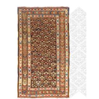 SAMEYEH LOT NO 16027 SHIRWAN FROM CAUCASIAN 223 X 129 CM