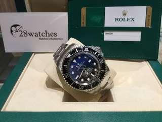 二手Rolex