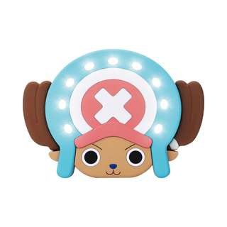 One Piece TonyTony.Chopper Portable Power Bank (Limited Edition)