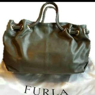 Handbag Furla