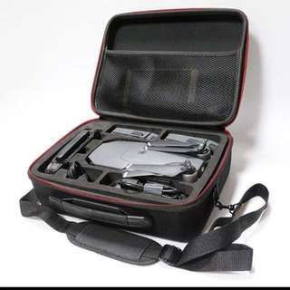 Waterproof Bag for Drone