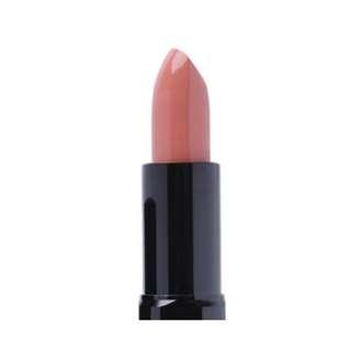 LT PRO Velvet Matte 106 Nude Brown Lipstick , Long-wearing with Anti-oxidant ingredients