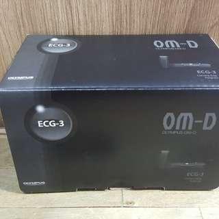 Olympus ECG-3 Grip
