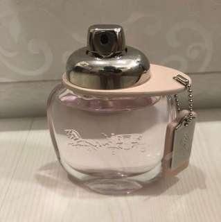 Coach Perfume Original