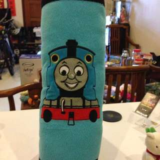 Thomas and friend bolster