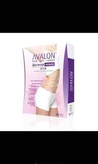 Avalon Carb Blocker