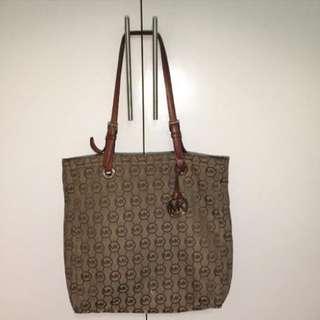 Repriced: Michael Kors Handbag