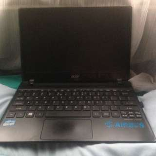 Laptop Notebook Acer B113