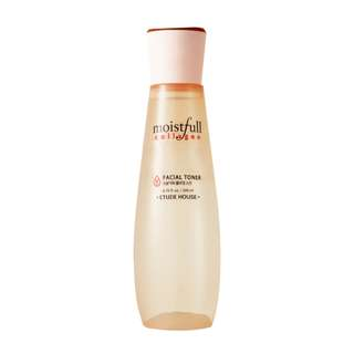 Moistfull Collagen Skin Toner