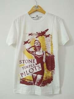 Kaos Band Stone Temple Pilots