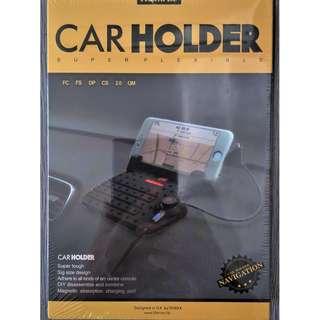 Remax Dashboard Phone Holder