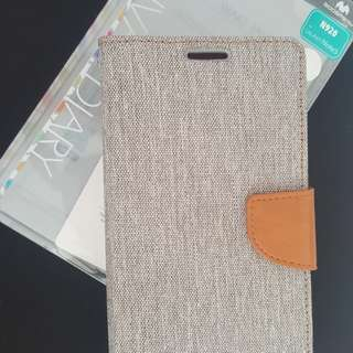 Samsung Note 5 Canvas Diary