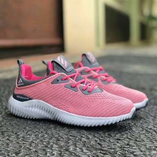 New Arrival  Adidas Alphabounce for Women Import Quality