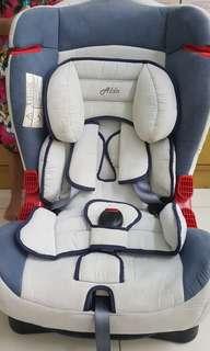 Baby Car Seat (0-25 kg)