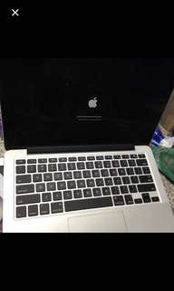 I exporter buy All macbook good or not good spoil bring back country