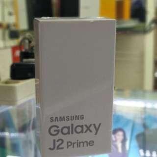 Galaxy j2 prime cicilan tanpa kartu kredit