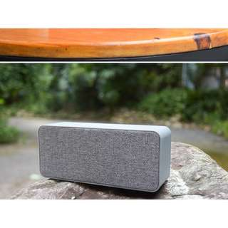 [INSTOCKS] Bluetooth Wireless Mini Speaker