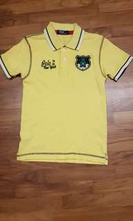 Kids Original Polo Ralph Lauren