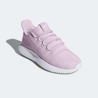 <Adidas Tubular Shadow - Pink> AC8435
