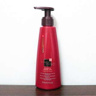 ✨Last Piece! Goldwell Inner Effect Resoft and Colour Live Concentrate
