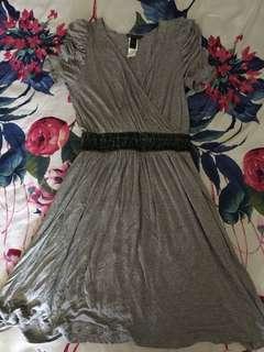 💯 Authentic Mango Casual Sport Dress