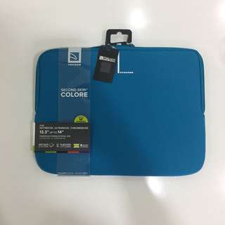 Laptop sleeve fit for macbook
