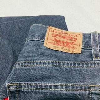 3 Black Jeans Bundle