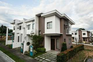 3BR TOWNHOUSE FOR SALE BY AMAIA