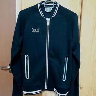 Jacket everlast
