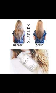Olaplex No 3 Take Home - Hair Perfector 100ml